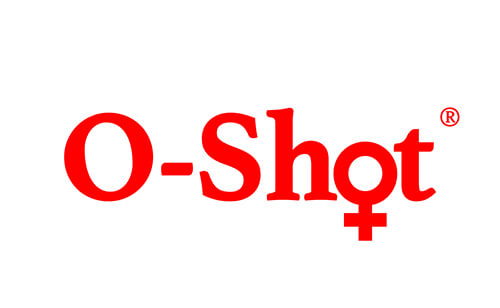 The role of O-shot in Orgasmic Meditation